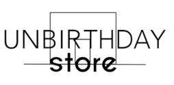 Store UNBIRTHDAY